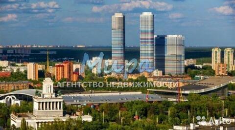 """Продается 3-х комнатная квартира в элитном ЖК """"Триколор"""". В квартире"""