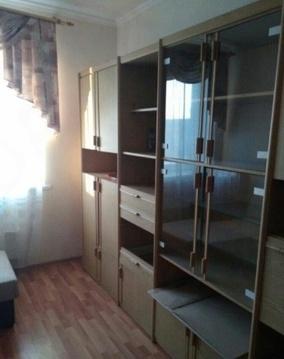 Королев, 1-но комнатная квартира, ул. Пионерская д.13 к1, 23000 руб.