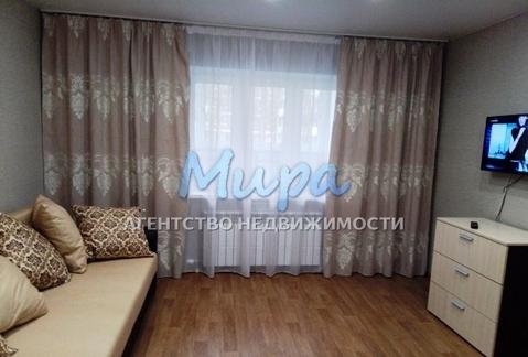 Дзержинский, 1-но комнатная квартира, ул. Угрешская д.32, 32000 руб.