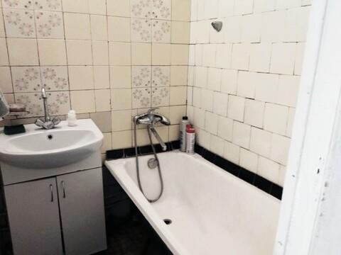 Продается квартира в Софьино.