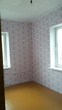 2 комнаты 15 и 12 м2 в г. Краснозаводск