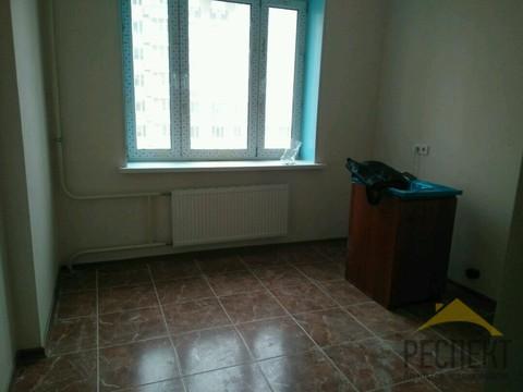 Продаётся 1-комнатная квартира по адресу Дружбы 9