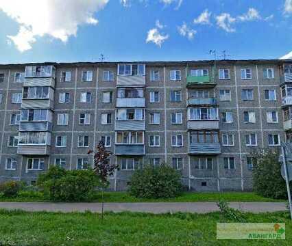 Электроугли, 2-х комнатная квартира, ул. Маяковского д.42/1, 2150000 руб.