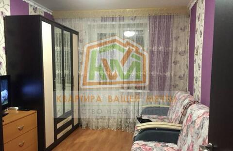 2-ком. квартира, п. Железнодорожный, Большая Серпуховская ул, 2/2 эт.