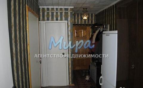 Продаётся чистая, ухоженная двухкомнатная квартира. Общая площадь 46,