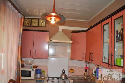 Продаю 3 комнатную квартиру, Домодедово, ш Каширское, 56