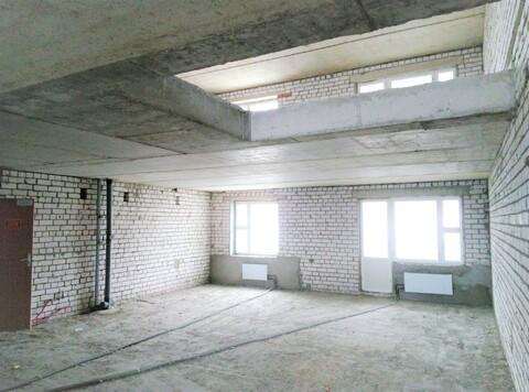 Продается 5 ком. квартира, Город Солнечногорск