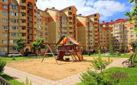 Сдается 1 к-квартира, Одинцовский р-н, с.Перхушково 4б