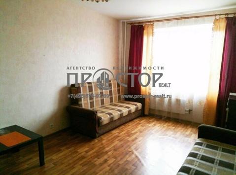 """3-комнатная квартира, 70 кв.м., в ЖК """"Клязьминский"""""""