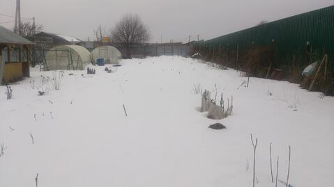 11 соток ИЖС деревня Малые Вяземы, 4700000 руб.
