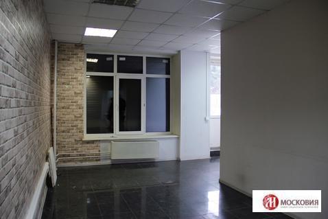 Помещение свободного назначения, 106,4 кв.м, Троицк, Нагорная ул.