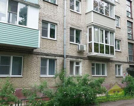 2 комнатная кв-ра, на ул. Чехова 43