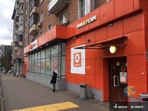 Продуктовый супермаркет дикси дмитровское шоссе 46 - окупаемость 9 лет