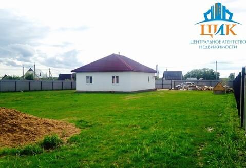 Продаётся 2-этажный дом в г. Дмитров, мкр. Татищево