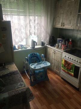 Продаю 2-х комнатную квартиру 10-ми метро Бибирево