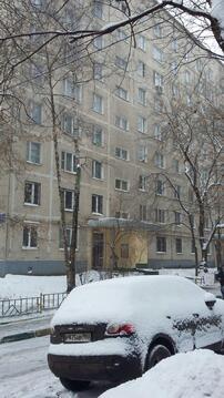 Москва, 3-х комнатная квартира, ул. Молдавская д.2 к2, 11000000 руб.