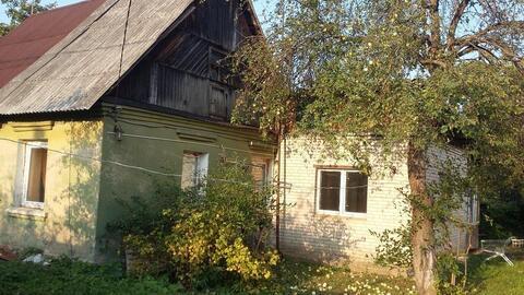 Сдам дом в г.Щербинка, , Олега Кошевого ул, 100000 руб.