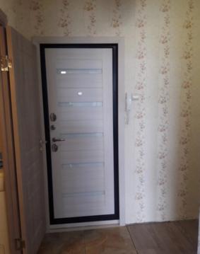 1 к квартира Королев проспект Космонавтов