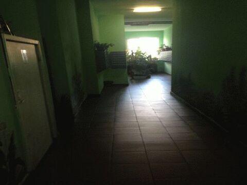 Продажа квартиры, м. Люблино, Ул. Верхние Поля