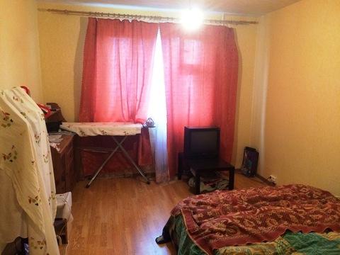 1 комнатная квартира в Кузнечиках