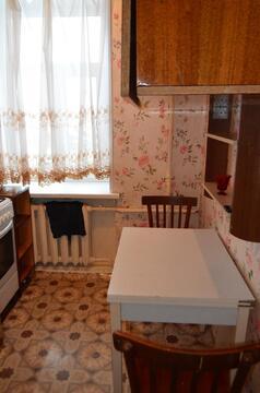 Продам квартиру 38 кв.м
