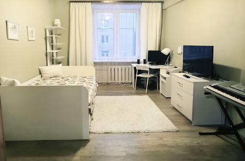 Электросталь, 3-х комнатная квартира, ул. Советская д.7, 3870000 руб.