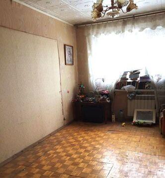 Продается 3-комнатная квартира г.Жуковский, ул.Чкалова, д.11
