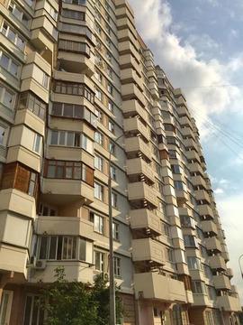 Продаётся 3-х к.кв. на улице Белореченская