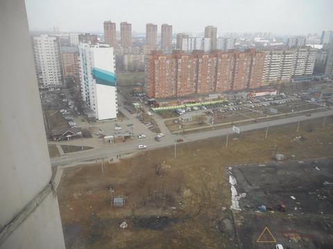 Продажа квартиры, Химки, Мельникова Проспект