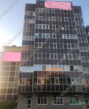 Руза, 1-но комнатная квартира, ул. Федеративная д.13, 1800000 руб.