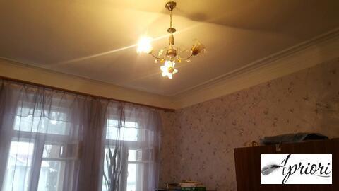Продается комната Щелково ул.Иванова д.16.