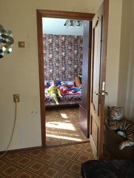 Продается 3-х комнатная квартира в г. Королев