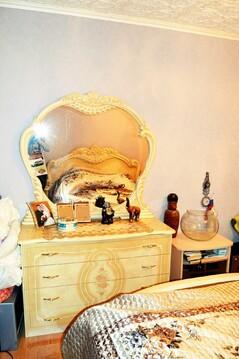 Продажа: Квартира 3-ком. 65 м2 5/9 эт. улучшенной планировки