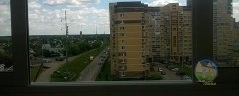 Щелково, 3-х комнатная квартира, Аничково д.1, 3900000 руб.