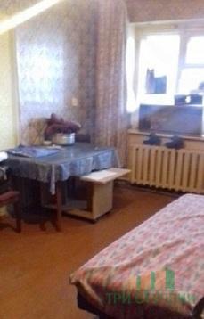 Продается комната в 3 комнатной квартире на ул.Кооперативная д.14