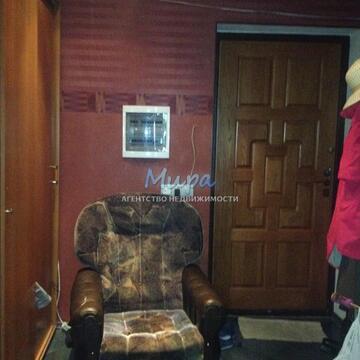 Продам 3х комнатную квартиру, расположенную по адресу: МО, г. Люберцы