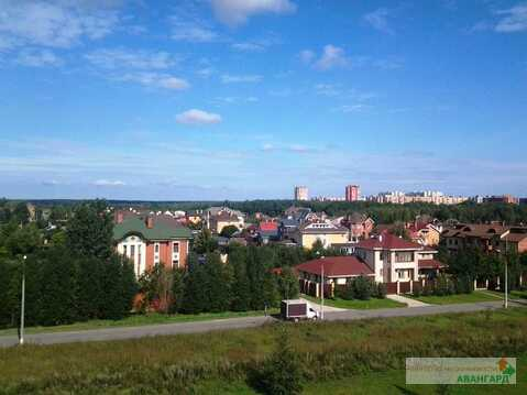 Черноголовка, 4-х комнатная квартира, Спортивный бульвар д.9, 13000000 руб.
