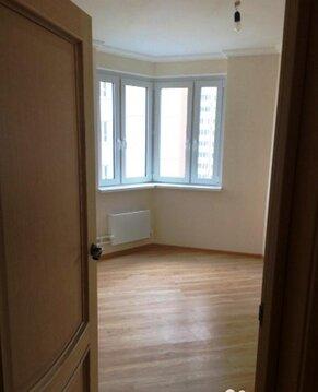 Москва, 3-х комнатная квартира, Бориса Пастернака д.19, 12900000 руб.