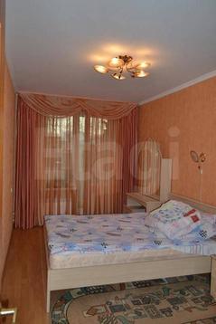 Продам 3-комн. кв. 58 кв.м. Москва, Яхромская