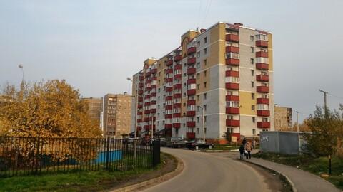 Помещение свободного назначения в Михнево, Ступинский р-н, Мос. обл.