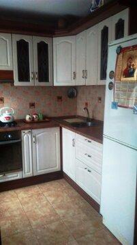 Сергиев Посад, 3-х комнатная квартира, Загорские дали д.2, 2800000 руб.