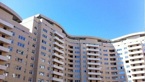 Красногорск, 3-х комнатная квартира, Павшинский бульвар д.дом 34, 9121300 руб.