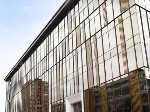Продается офис в 38 мин. транспортом от м. Владыкино