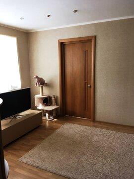 Жуковский, 2-х комнатная квартира, ул. Гагарина д.50, 3400000 руб.