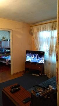 Солнечногорск, 2-х комнатная квартира, ул. Крестьянская д.3, 2500000 руб.