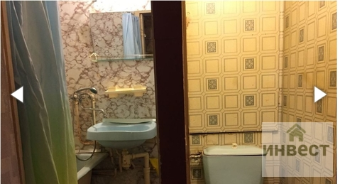 Калининец, 2-х комнатная квартира,  д.30, 3750000 руб.