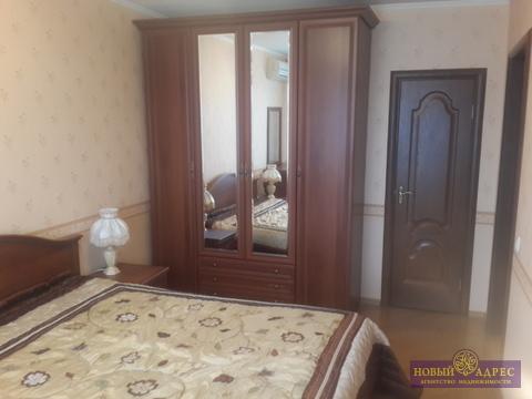 2-х комнатная квартира в отличном состоянии