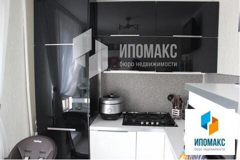 Продается 2-хкомнатная квартира 45 кв.м, п.Киевский, г.Москва