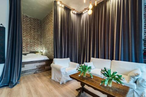 2-комнатная квартира, 62 кв.м.