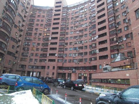 2-х квартира 56 кв м 3-й Крутицкий пер. д , метро Пролетарская